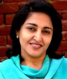 Dr. Sameera Irfan